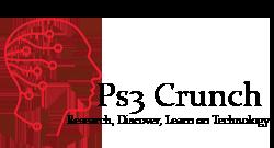 Ps3 Crunch