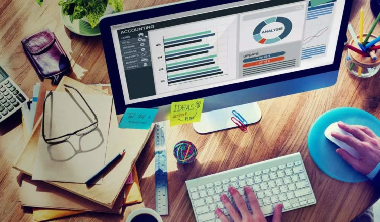 Management Software for Your Project